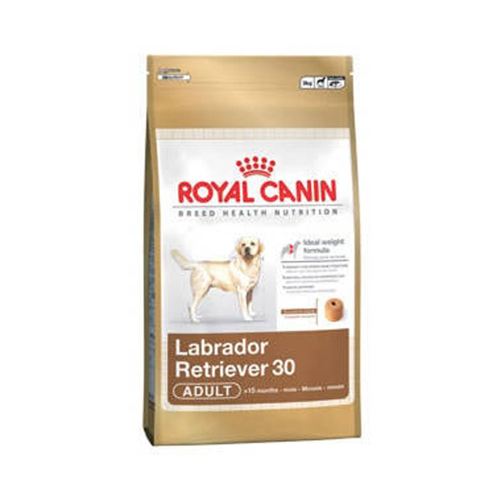 Best Dog Food Labrador Uk