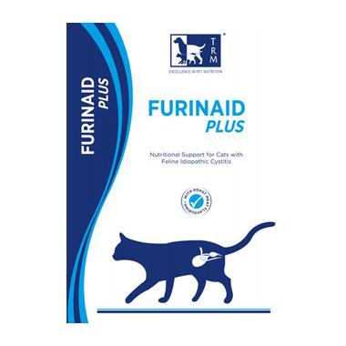 Furinaid Plus