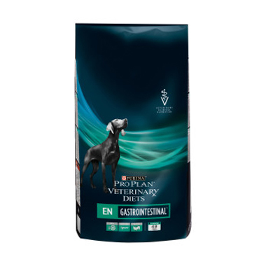 Purina Pro Plan Veterinary Diets EN Canine