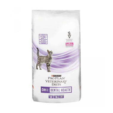 Purina Pro Plan Veterinary Diets DH Feline