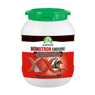 Audevard Bonutron Endure