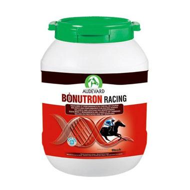 Audevard Bonutron Racing
