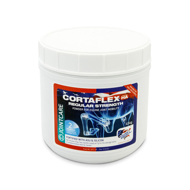 Cortaflex Regular Equine Powder