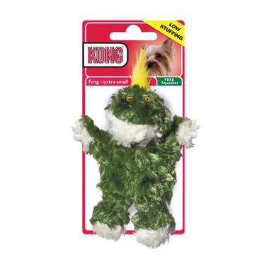 Kong Dr Noys Toys