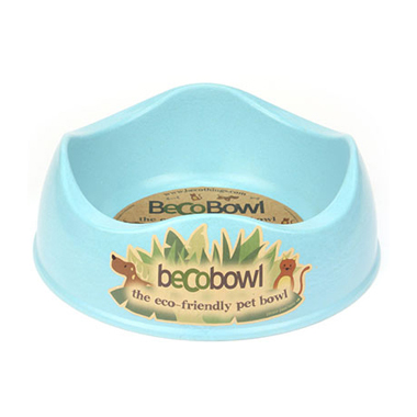Beco Bowl Large