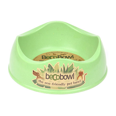 Beco Bowl Small