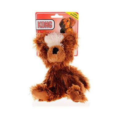 Dr Noys Dog Toy