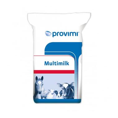 Provimi Multimilk Replacer All Young Animals