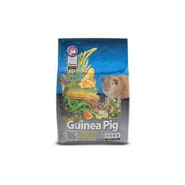 Gerty Guinea Pig Original