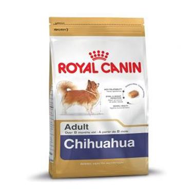 Royal Canin Breed Health Nutrition Chihuahua 28