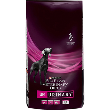 Purina Pro Plan Veterinary Diets Canine UR Dog Food