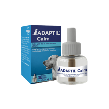 Adaptil 48ml Refill Only (Original)