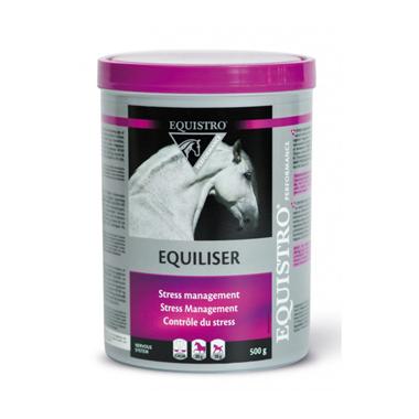 Equistro Equiliser Powder