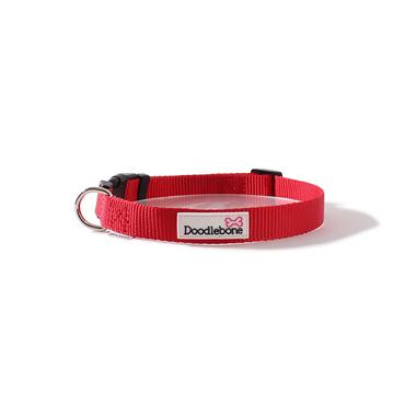 Doodlebone Bold Collar Large
