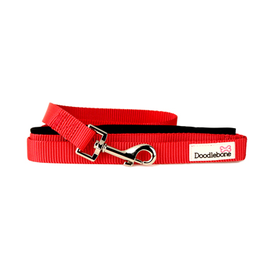 Doodlebone Bold Lead Medium