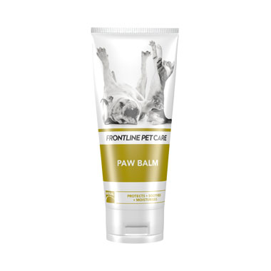 Frontline Pet Care Paw Balm
