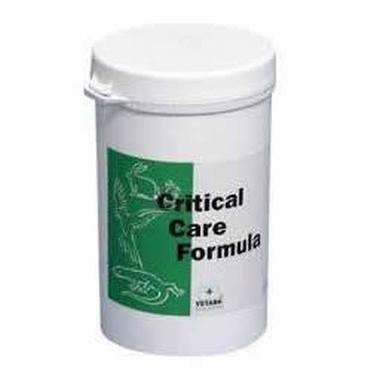 Critical Care Formula