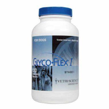Glycoflex
