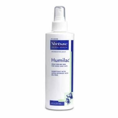 Humilac Spray