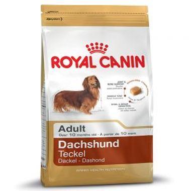 Royal Canin Breed Health Nutrition Dachshund 28