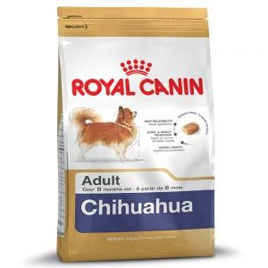 Royal Canin Breed Health Nutrition Chihuahua 28