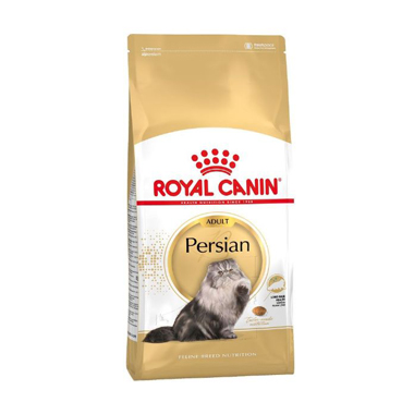 Royal Canin Breed Health Nutrition Persian