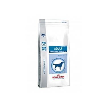 Royal Canin VCN Adult Large Dog