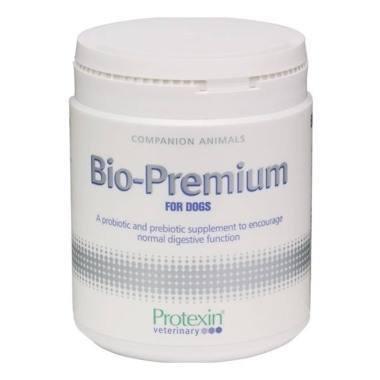 Protexin Bio-Premium Dog