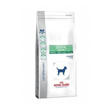Royal Canin Veterinary Diet Dental Special Canine