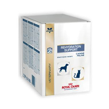 Royal Canin Veterinary Diet Rehydration Support Canine/Feline