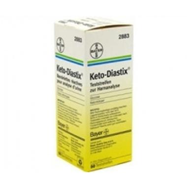 Keto-Diastix