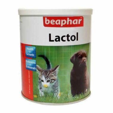 Lactol