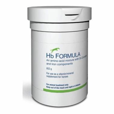 HB Formula