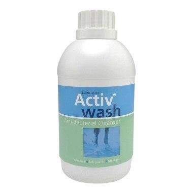 Activ Wash