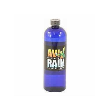 Avix/HealX Bird Rain Topical Spray