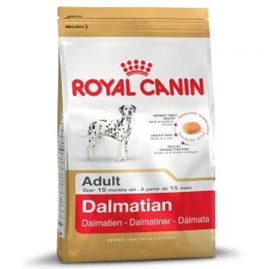 Royal Canin Breed Health Nutrition Dalmation 22 12kg