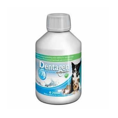 Dentagen Aqua