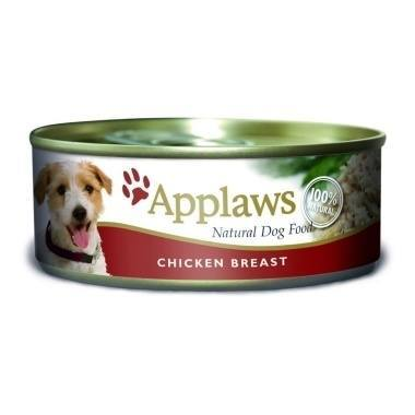 Applaws Natural Dog Food
