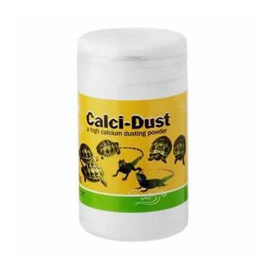 Calci-Dust