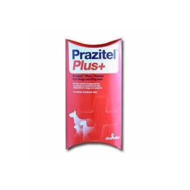 Prazitel Plus+