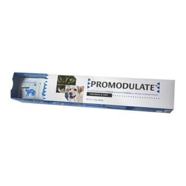 Promodulate