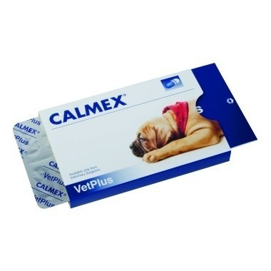 Calmex for Dogs