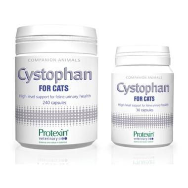 Protexin Cystophan for Cats