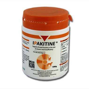 Ipakitine Powder