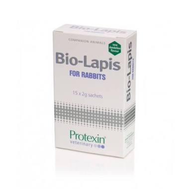 Protexin Bio-Lapis
