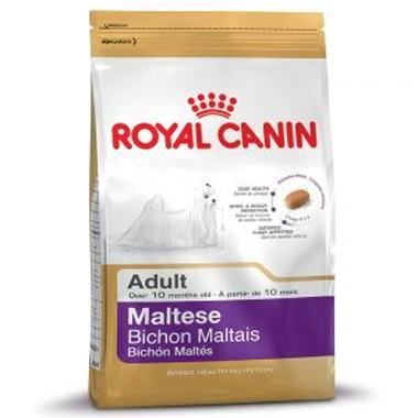 Royal Canin Breed Health Nutrition Maltese 32