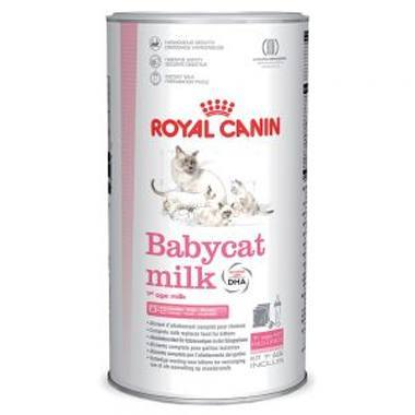 Royal Canin VCN Cat Babycat Milk