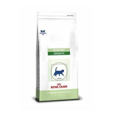 Royal Canin VCN Cat Pediatric Growth