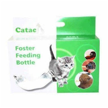 Catac Foster