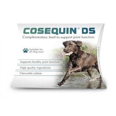 Cosequin DS Chews